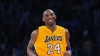 Fog likely to figure prominently in probe of Kobe Bryant's fatal helicopter crash
