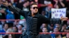 The Miz pulled from Wrestlemania 36