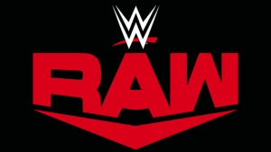Two hugh matches set for Monday Night RAW