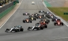 F1, Silverstone still optimistic despite UK quarantine rules