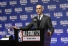 NBA gaining 'momentum' toward return