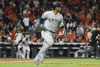 Torres, Tanaka lead Yankees over Astros in ALCS opener