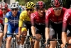 Start of Tour de France in Denmark moved to 2022
