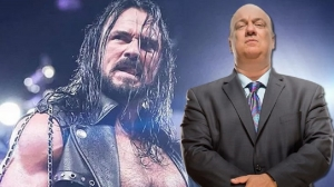Drew McIntyre reveals how Paul Heyman has changed things for RAW superstars