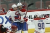 Price stops 33 shots in Canadiens' win over Coyotes