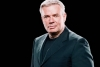 "Eric Bischoff thinks AEW storytelling could be ""vastly improved"""