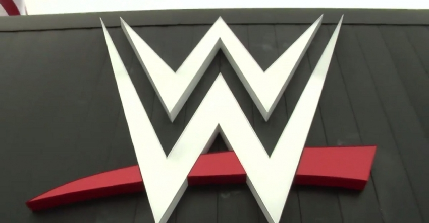 WWE's taping schedule altered for first week of July