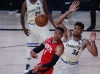 Westbrook scores 31 as Rockets get win over Bucks