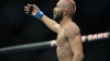 Figueiredo misses weight, can't win UFC title
