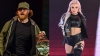 "Sami Zayn ""pitched hard"" to work with Liv Morgan in WWE"