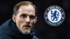 Chelsea to appoint Tuchel