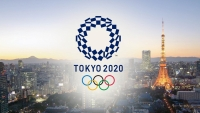 Tokyo 2020 Games will be postponed