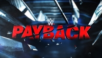 WWE Event Payback 2020