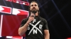 "Seth Rollins slams ""Coward"" CM Punk after WWE Backstage appearance"
