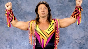 Former WWE star Marty Jannetty addresses his murder claim