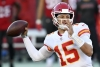 Kansas City Chiefs v Tampa Bay Buccaneers: Mahomes, Hill have huge day, Chiefs hold off Bucs