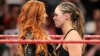 Becky Lynch & Ronda Rousey expected back in WWE for WrestleMania 37