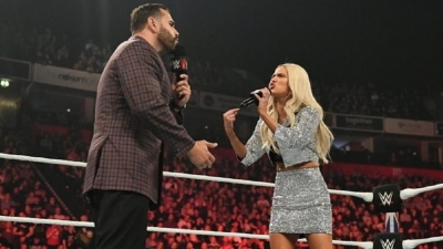 The story behind the Rusev/Lana/Lashley storyline