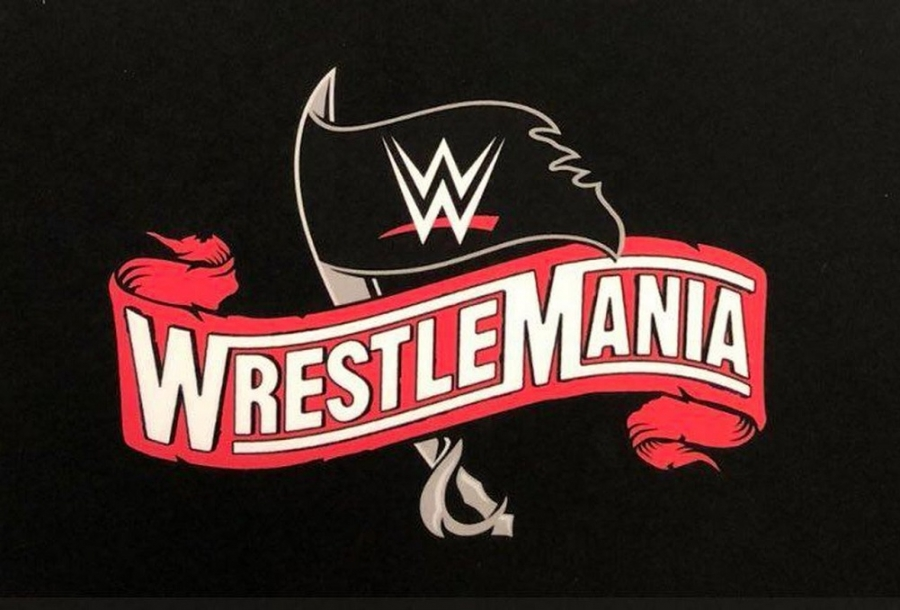 Tampa Bay to host WrestleMania 38?
