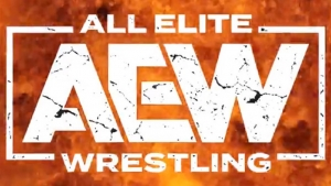 AEW will remain in Jacksonville early November