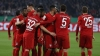 Kimmich books 11th successive DFB-Pokal semi for Die Roten