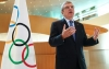 Bach: Rescheduled Tokyo Games may come before summer 2021