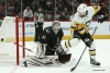Blueger scores in 8th round of SO, Penguins beat Coyotes
