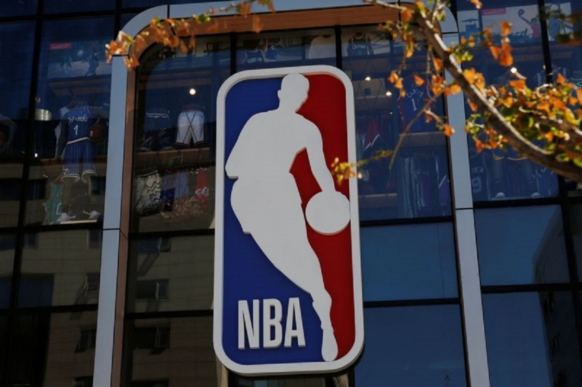 NBA coaches union expresses concerns over Orlando plan