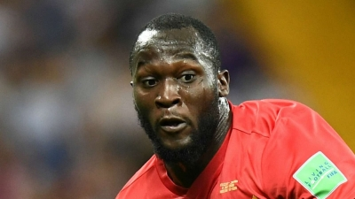 Lukaku landmark helps book Euro 2020 final berth