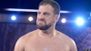 Drew Gulak re-signs with WWE